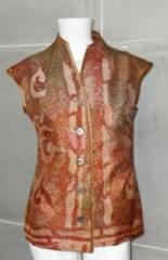 Short sleeves shirts LTT-093