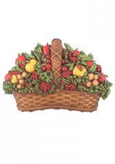 Magnet_mini fruit