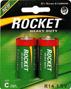 R03 AAA Manganese Battery