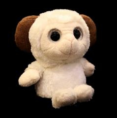 Plush Lamb