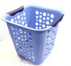 Laundry Basket 356/PK