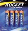 Rocket Battery Thailand