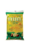 Palm Oil Jade Bag