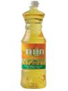 Corn Oil Jade Bottle