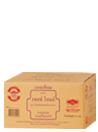 Margarine Zest Gold Carton