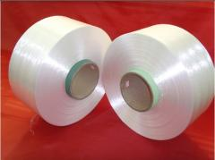 High Twist Polyester Filament Yarn