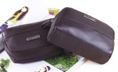 Cosmetic Bag for Men and Women