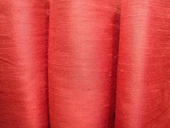 Plain Silk by the Metre