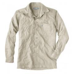 DH007 Cotton Dress Shirts For Men