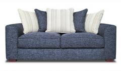 Sofa Amphora