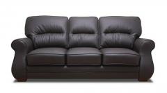 Sofa Nottingham