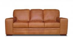 Sofa Orlan