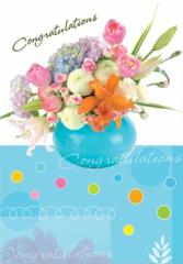 A birthday card 32CBC809