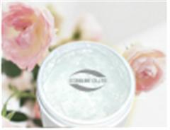 Lipo Firming Cream