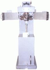 Semi Automatic Closing Machine