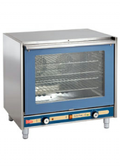 Turbo Fast Countertop Convection Ovens Model: