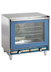 Countertop Dishwasher Bangkok : Small appliances price Thailand To buy small appliances ...