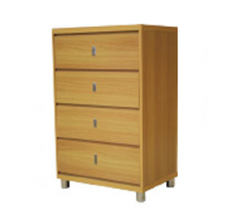 Drawers chest Berlin