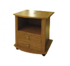 Bed side table BS-401