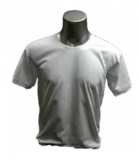 Finest T-shirt Neck-band free