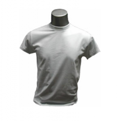 Finest T-shirt Short sleeve