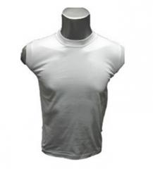 Finest T-shirt Sleeveless