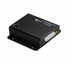 SW-G GPS Tracking