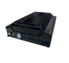 DTC-Real time DVR