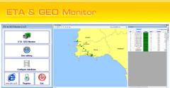 ETA & GEO Monitor