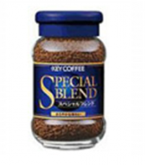 Key Coffee Special Blend