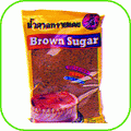 Brown Sugar Quantity 600 g