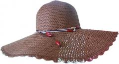 Women's Summer Hat 10ac005