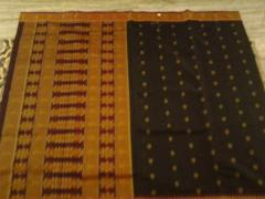 Hand woven 100% cotton