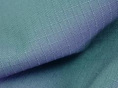 Fiber 100% Polyester