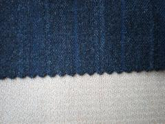 T/ R Suiting fabrics from Thailand