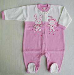 Baby Rompers cotton