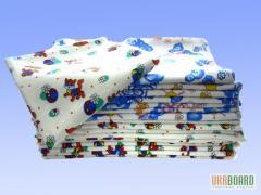 Сhildren's diapers