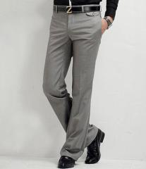 Business Pants European quality