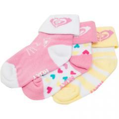 Infants & Toddlers Socks