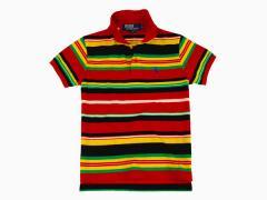 Kid's Polo Shirt