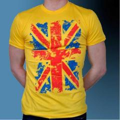 T-Shirts Men's Fashion