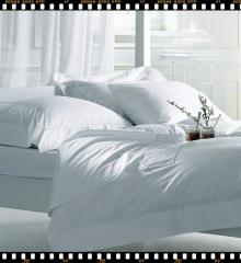 Linen Products Used In Hotels For Spa