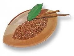 Thai Red Rice