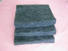 Polyester Insulation batts