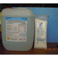Acid Concentrate Haemo-A