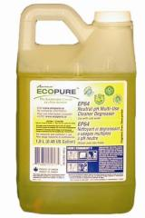 Citric Acid 20% and 30% w/w 5-liter canister