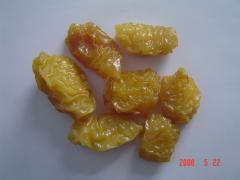 Dried pear premium