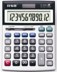 Multi-Foreign Currency Exchange Rate Calculator