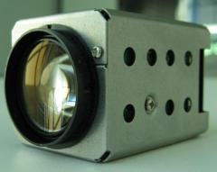 10X Auto Focus Integrated Camera Module