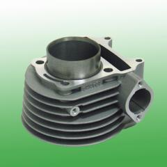 Motorcycle Cylinder GY6-125(125)